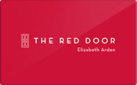 Red Door Salon & Spa