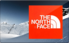 North Face gift card